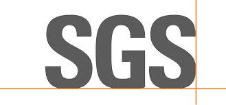 SGS India Private Limited,Kolkata