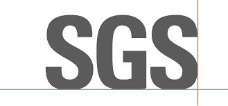 SGS India Private Limited, Ahemedabad