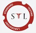 Standard Testing Laboratory,Delhi