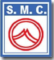 S. M. Consultants, Quality Control Division, Orissa