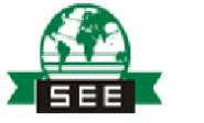 Sadekar Enviro Engineers Private Limited (Laboratory Division)