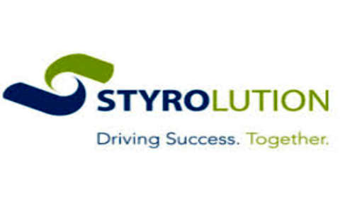 Research & Development Laboratory, Styrolution ABS India Ltd.
