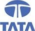 Tata Steel Limited,FAMD Sukinda, Chemical Laboratory
