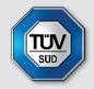 TUV SUD South Asia Pvt. Ltd., Gurgaon