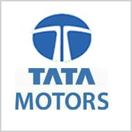 Materials Engineering Laboratory, Tata Motors Limited,pune