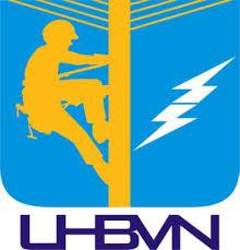 Meter Testing Laboratory, UHBVN