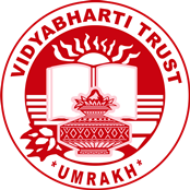 Vidyabharti Trust Institute of Technology & Research Centre