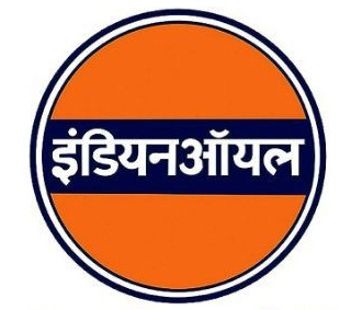 Jalandhar Terminal Laboratory, Indian Oil Corporation Ltd. (MD)