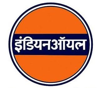 Ambala Terminal Laboratory, Indian Oil Corporation. Ltd. (Mkt. Div)