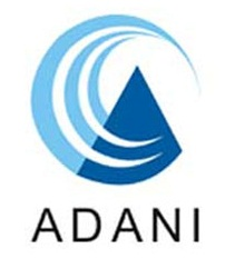Protection & Metering Laboratory, Adani Power Limited