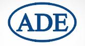 AD Electro Steel Company Pvt. Ltd.
