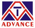 Advance Metal Testing Laboratory