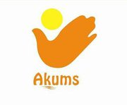 Akums Drugs and Pharmaceuticals Ltd., Quality Control Laboratory