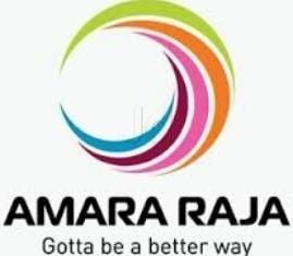 AMARA RAJA BATTERIES LTD TESTING AND CALIBRATION LABORATORY