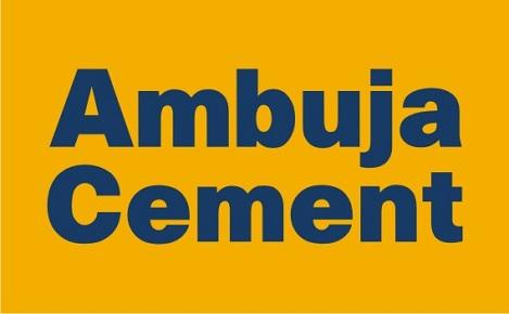 Concrete Futures Laboratory, Ambuja Cements Ltd., Ahmedabad