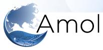 Amol Pharmaceuticals Pvt. Ltd.