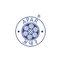 Apar Industries Ltd.,Thane