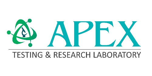 Apex Testing and Research Laboratory, New Delhi