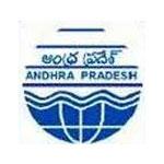 Central Laboratory, Andhra Pradesh Pollution Control Board