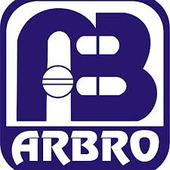 ARBRO Pharmaceuticals Limited (Analytical Division)
