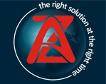 A to Z NDT Solutions Pvt. Ltd.