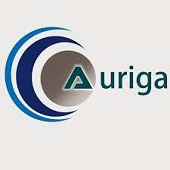 Auriga Research Ltd.
