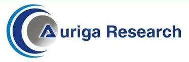 Auriga Research Limited, Bangalore