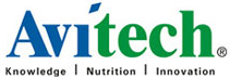 Avitech Nutrition (P) Ltd. (Analytical Division)