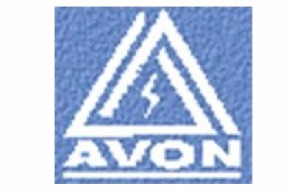 Q. A. Lab, Avon Meters Private Limited