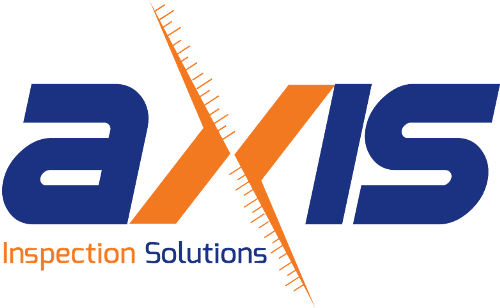 Axis Inspection Solutions