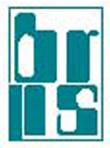 B.R. Industrial Services, Transformer Oil Testing Laboratory