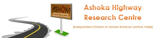 Ashoka Highway Research Centre
