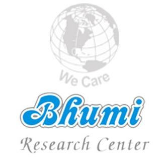 Bhumi Research Centre (Civil Engineering Testing Laboratory), Vapi