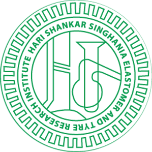 Hari Shankar Singhania Elastomer & Tyre Research Institute