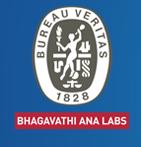 Bhagavathi Ana Labs Pvt. Ltd., Central Laboratory