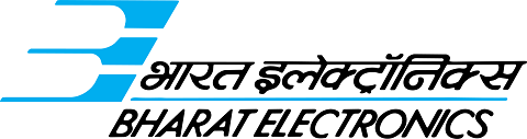 Environmental Test Department, Quality Assurance Division, Bharat Electronics Limited