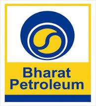 Bharat Petroleum Corporation Ltd., QA Laboratory