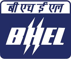 Transformer Testing Laboratory, Bharat Heavy Electricals Limited, U.P.