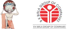 Testing Laboratory of Birla Century