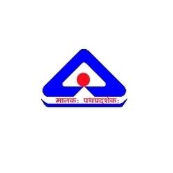 Bureau of Indian Standards (Eastern Regional Office Laboratory)