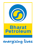 Bharat Petroleum Corporation Limited, Punjab