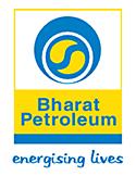 Bharat Petroleum Corporation Limited, Hyderabad