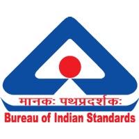Bureau of Indian Standards, Southern Regional Testing Centre