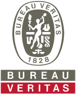 Bureau Veritas Consumer Products Services (India) Private Limited, Chennai