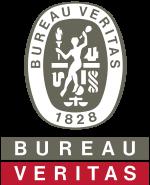 Bureau Veritas Consumer Products Services (India) Private Limited, Chennai