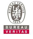 Bureau Veritas (India) Pvt. Ltd. (Construction Services Laboratory),Gurgaon