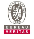 Bureau Veritas Consumer Products Services (India) Pvt. Ltd., Noida Gautambudh Nagar