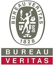 Bureau Veritas Consumer Products Services Lanka (Pvt.) Ltd., Sri Lanka