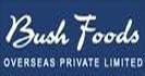 Bush Quality Evaluation Laboratory, Bush Foods Overseas Pvt. Ltd.