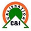 C and I Calibrations Pvt. Ltd.